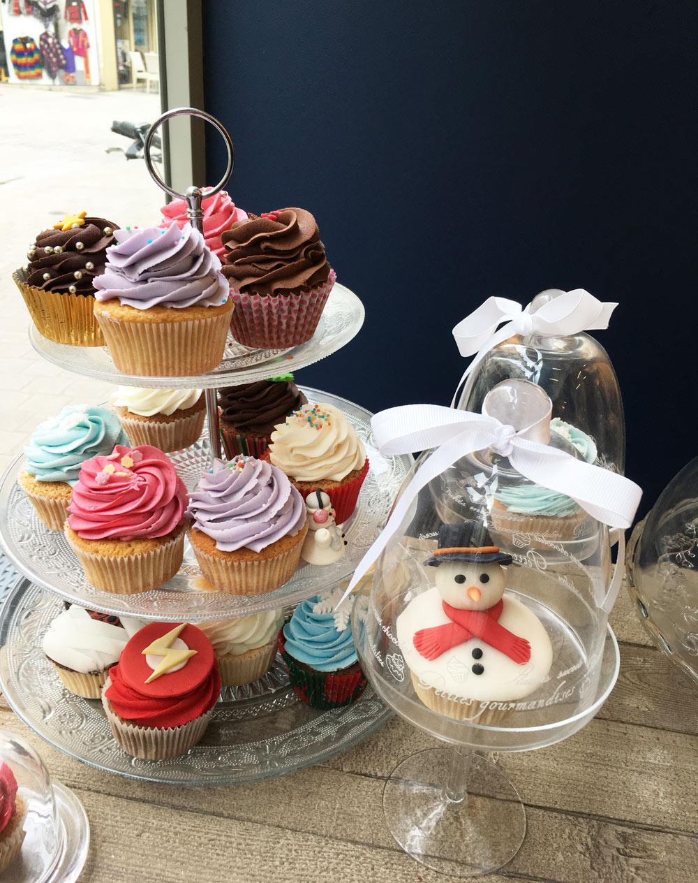 cupcakes nantes