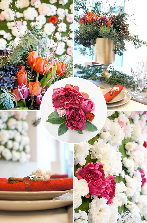 atelier floral chez flowers jue nantes. Black Bedroom Furniture Sets. Home Design Ideas