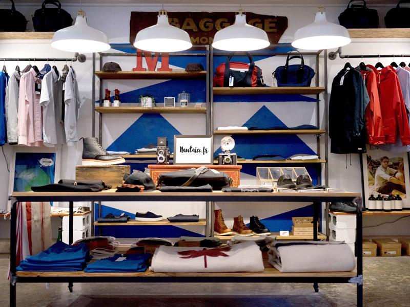 13 boutiques qui manquent à Nantes