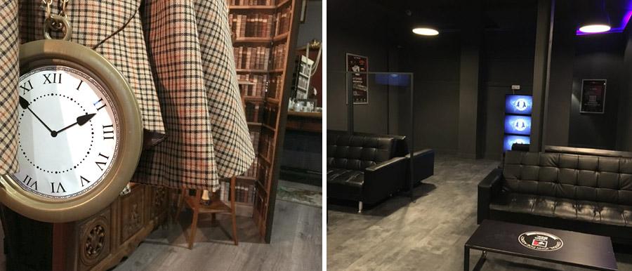 1 mois nantes avril 2017. Black Bedroom Furniture Sets. Home Design Ideas