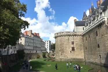 Blog bon plan et bonnes adresses à Nantes