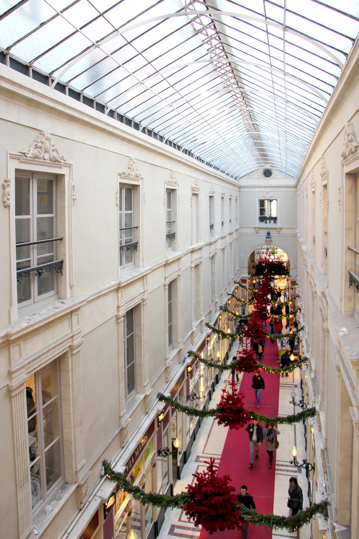Tout Pour La Fete Nantes Centre Ville