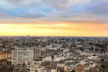 Blog Nantes : balades, visites et bonnes adresses