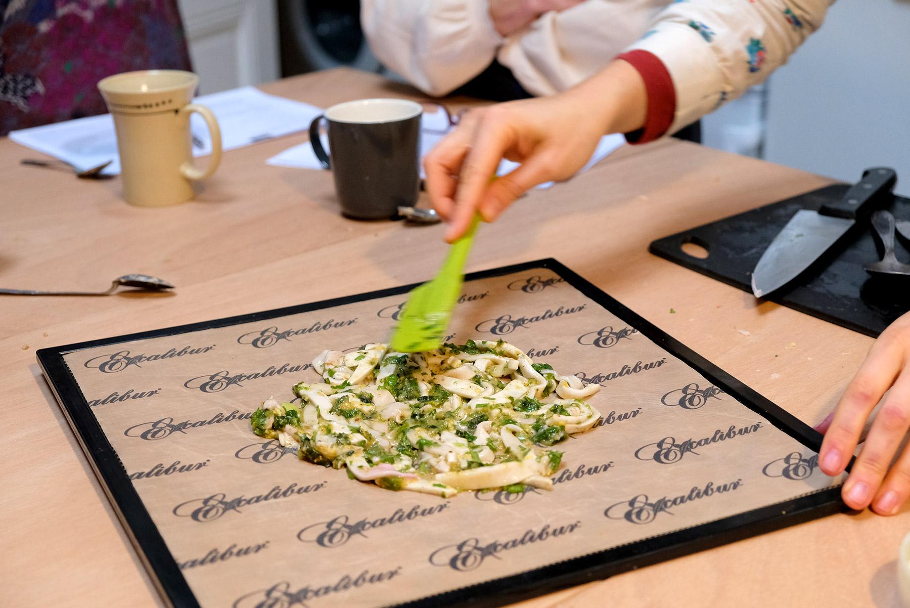 Atelier De La Cuisine Nantes blog-nantes-les-crawquantes-cuisine-crue-vegan10 - nantaise.fr